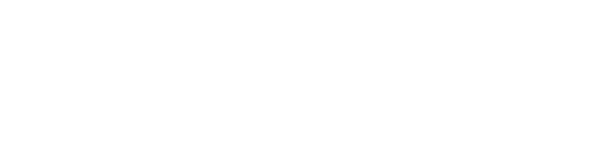 DO RIGHT CONSULTING